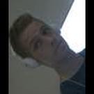 bozydarc82's avatar