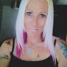 debraholdersylo's avatar