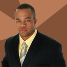 steve175's avatar