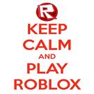thatshadow_boi977's avatar