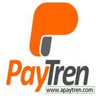 paytrendaftar's avatar