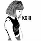 kohi's avatar