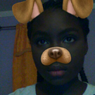 dannycash145's avatar