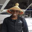 luzukolulumbeko's avatar