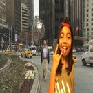 delcitty123's avatar