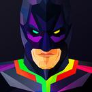 nachosisbatman's avatar