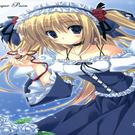 miyukilukiya567's avatar