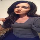 adeadelutza-ta's avatar