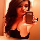 suhani4u's avatar