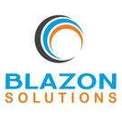 blazonsolutions's avatar