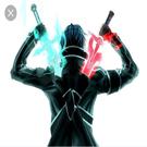 abbsd171's avatar