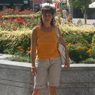 danielaperrone's avatar