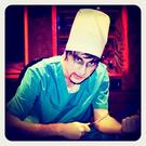 alexeyhagabanov's avatar