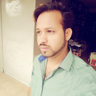 yadavvicky918's avatar