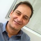 pauloeduardoqueiroz's avatar