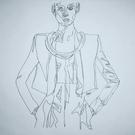 noahgalli's avatar