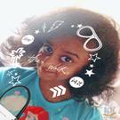 chick12321's avatar