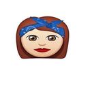 kate_crazy's avatar