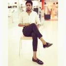 princebhatidevla's avatar