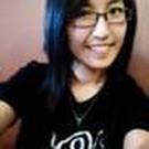 esteban325's avatar