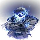 pradadylan636's avatar
