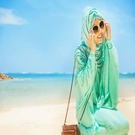 medanmuslimtours's avatar