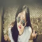 charlottemason's avatar