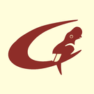 tdelasrocas's avatar