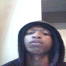 tsavoy164's avatar