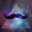 deltamustache's avatar