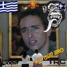 georgioschristospapadopoulos's avatar