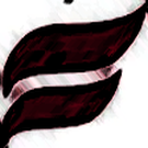 carolechiaroni's avatar