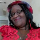 rosettaallen's avatar