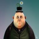 mrbrown0265's avatar