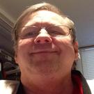 tjwaege's avatar