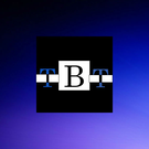 theboxthinker's avatar