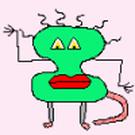 manueljfngulele's avatar