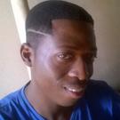 bhoza73's avatar