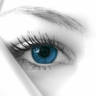 yvonnelentelink's avatar