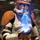 cdrcody's avatar