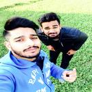 ranjeetkashyap's avatar