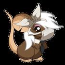 anathayne's avatar