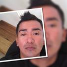 reigonzalez's avatar