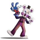 23lucejuli's avatar