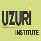 uzurithika's avatar