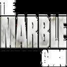 themarbleguru's avatar