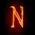 numanchaudhry's avatar
