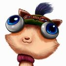 tommy_arg's avatar