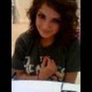 shenitaa14420's avatar
