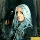delphi's avatar